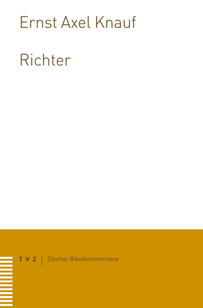 Cover Richter