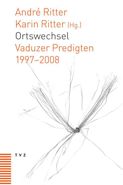 Cover Ortswechsel