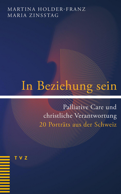 Cover In Beziehung sein