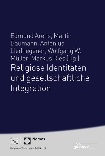 Prof. Dr. Reinhold Boschki