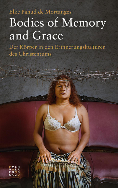 Cover Bodies of Memory and Grace